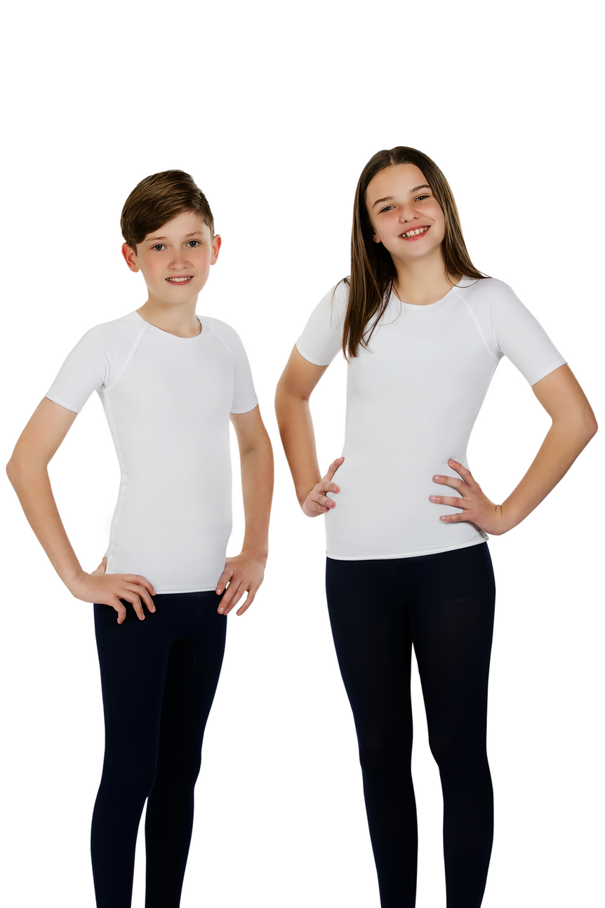 Sensory Clothing for Children & Adults | JettProof Australia