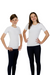 JettProof Sensory Shirts 2 Pack | Child