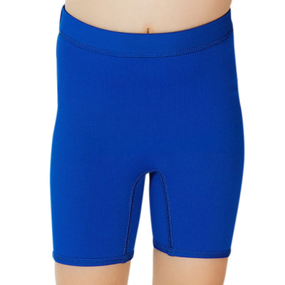 JettProof Calming Sensory Shorts - Child