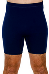 JettProof Sensory Shorts | Men