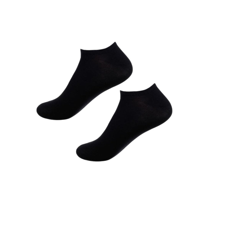 JettProof Seamless Feel Sensory Ankle Socks | Child