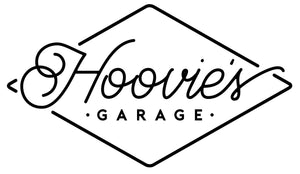 Hoovie's Garage
