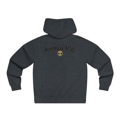 Classics of the King Lightweight Pullover Hooded Sweatshirt