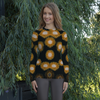 sunflower women long sleeve