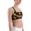 sunflower - Sports bra