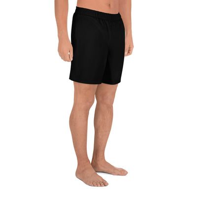 Vici classic all over shorts - Men's Athletic Shorts