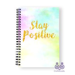 Stay Positive (big)
