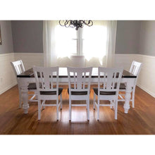 Samson Dining Table