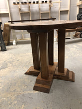 Load image into Gallery viewer, Griffin Table - Walnut