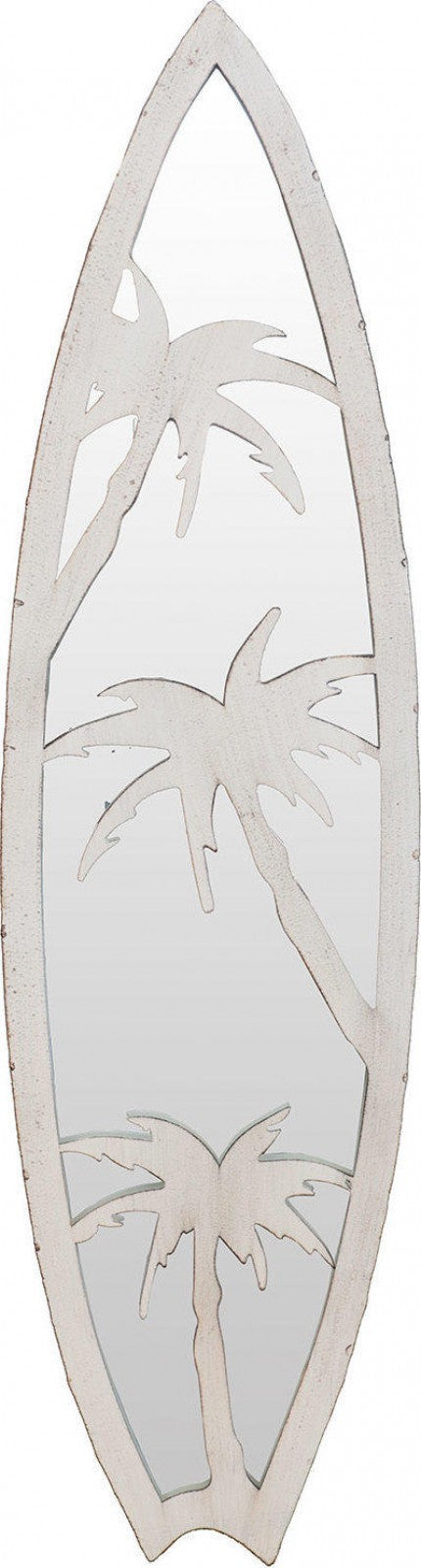 Palm Beach Mirror