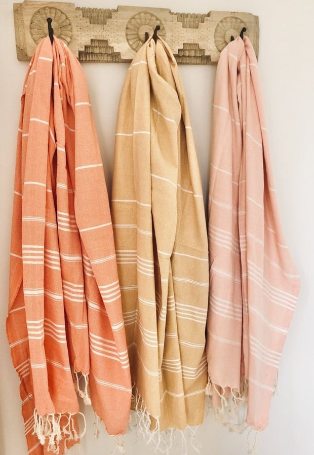 Sundazed Turkish Towel