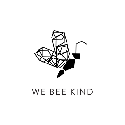 We Bee Kind