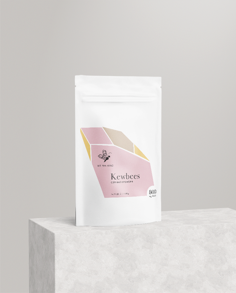 Kewbies Bulk Bag