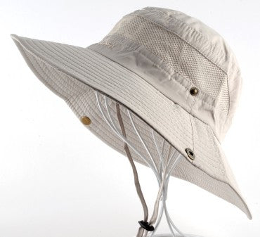 8d57f7f236441 Men s Summer Bucket Wide Brim Hat in Multiple Colors – Pinon Valley ...