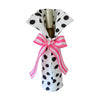 Bottle Dresses (Holds Standard 750ml Wine Bottle)