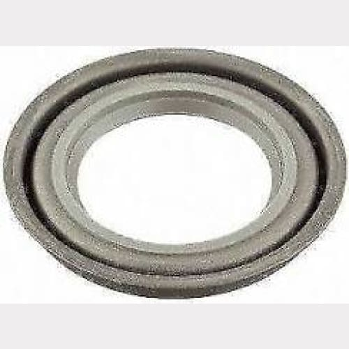 Oil Pump Seal ATP FO123 Automatic Transmission - Auto Parts