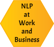 NLP at Work and Business