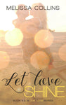 Let Love Shine (audiobook)