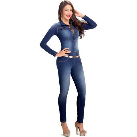 Lowla Fashion Colombian Jeans Al Por Mayor Cata1og Mexico