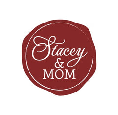 Stacey&MOM