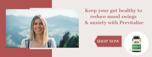 previtalise, reduce anxiety