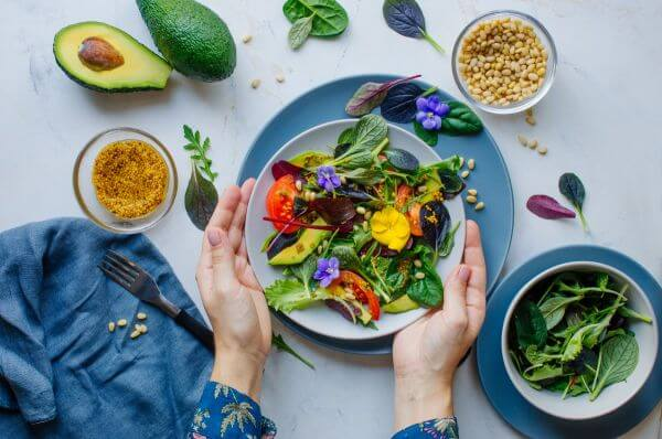 Keto dieting and intermittent fasting can go hand-in-hand when done correctly. Both  encourage the body to enter a state of endogenous ketosis.