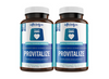 Provitalize 2 Bottles | Purchase with Purchase Bundle