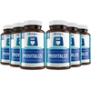 6 Bottles Of Provitalize | Best Natural Weight Management Probiotic