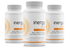 inergyPLUS 3 Bottles | Purchase with Purchase Bundle