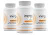 inergyPLUS | Purchase with Purchase Bundle