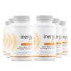 inergyPLUS (6 Bottles) | Best Energy Booster