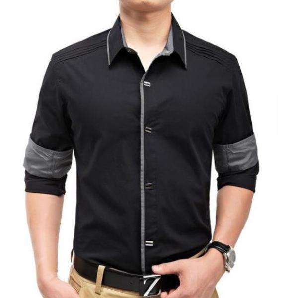 Carriero Shirt