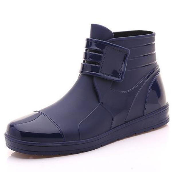 Donisi Boots