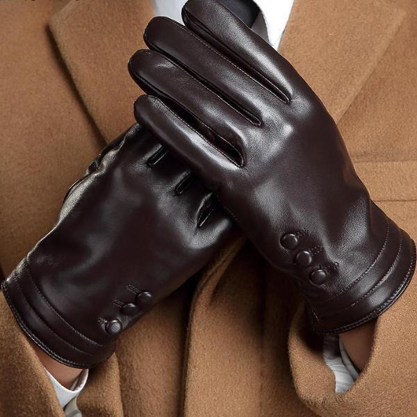 Acario Gloves