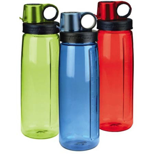 Nalgene OTG drink bottle