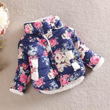 Baby Winter Suit baby girl outfits