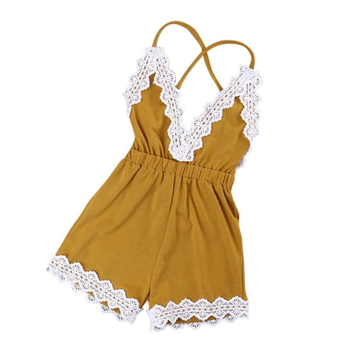 Baby Girl Jumper Dress baby girl outfits