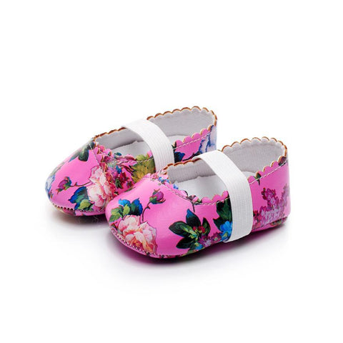 Cute Baby Girl Shoes baby shoes