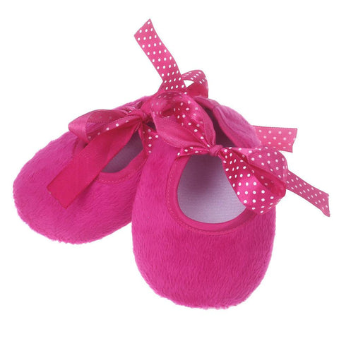 Cute Infant Girl Shoes baby shoes