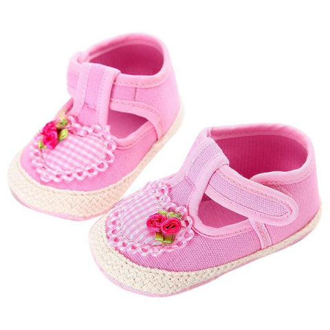 Little Baby Girl Shoes baby shoes
