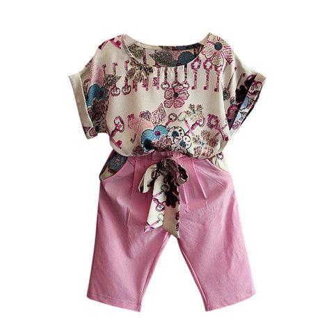 Cute Toddler Shirts baby girl outfits