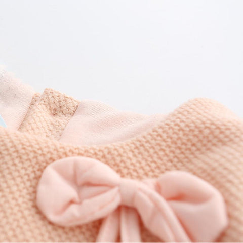 Baby Girl Fancy Dresses baby girl outfits