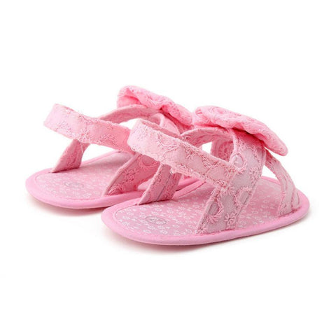 Cute Newborn Girl Shoes baby shoes