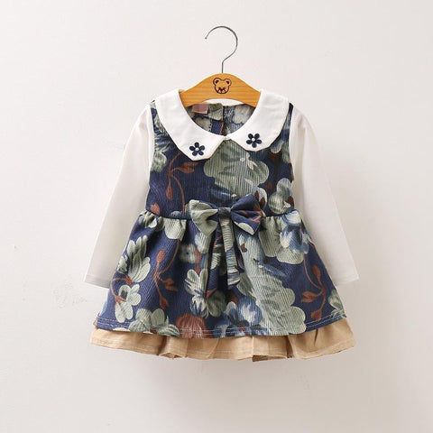 BabyGirl Dresses baby girl outfits