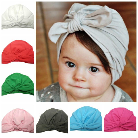 Baby Girl Headwraps baby girl fashion accessories