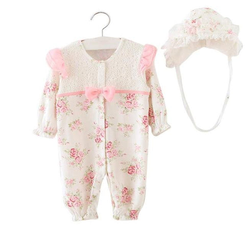 Infant Girl Outfit Baby Girl Outfits