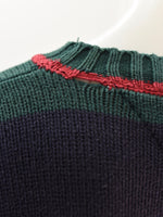 Royal Tommy Jumper