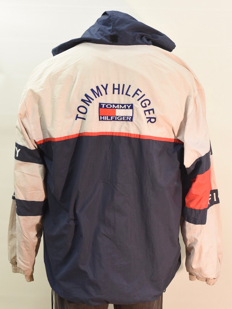 Tommy Hilfiger Spray Jacket
