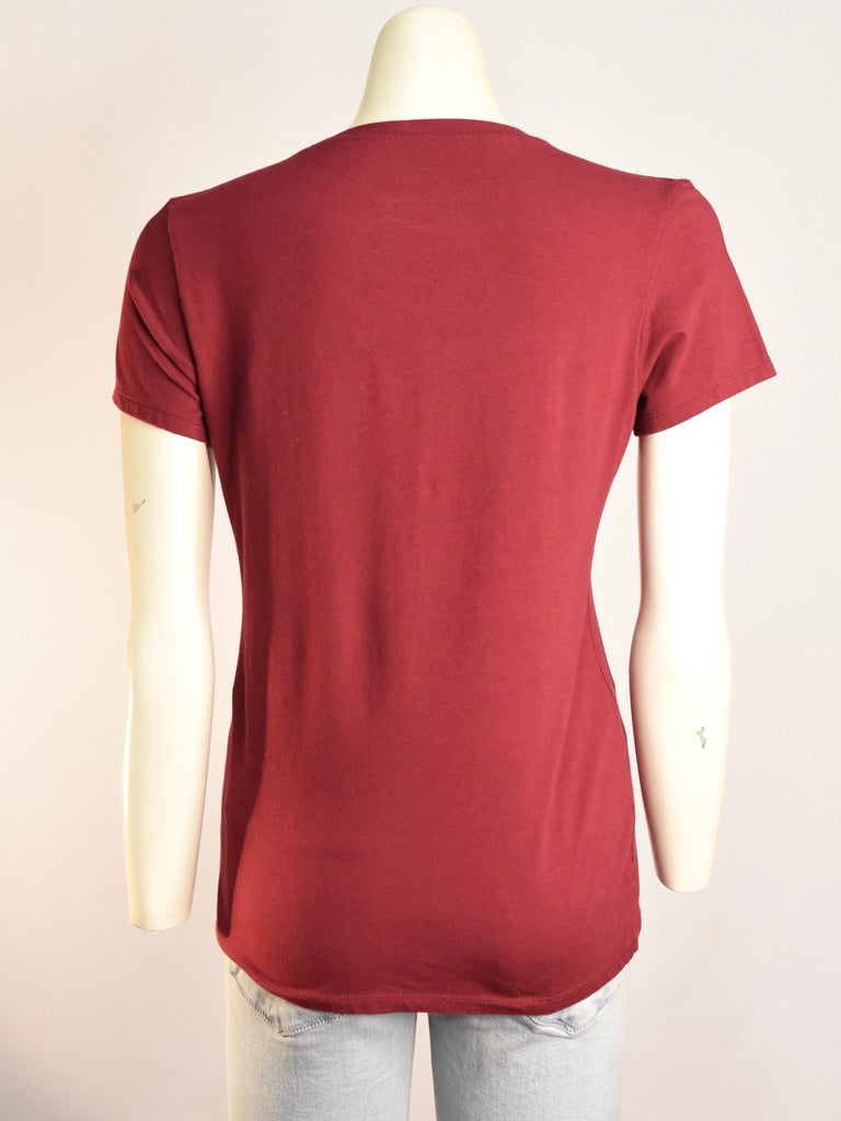 Calvin Klein Margot T-Shirt