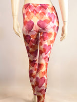 True Love Leggings